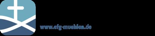 Evangelisch Freikirchliche Gemeinde Mühlen-Bielstein